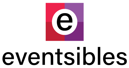Eventsibles, Inc. Logo