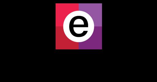 Eventsibles, Inc. Logo